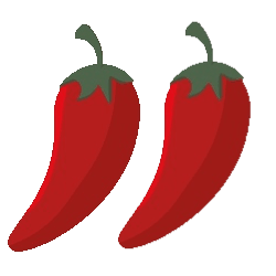 2chilipepper