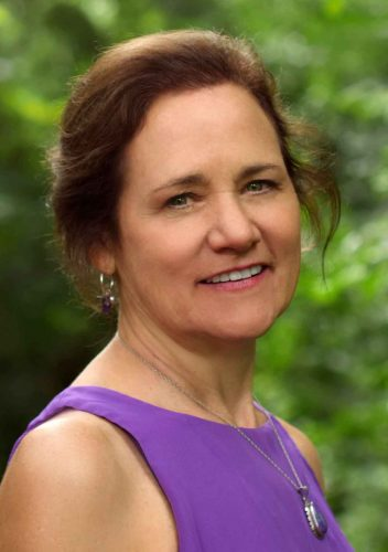 Sara - Teacher