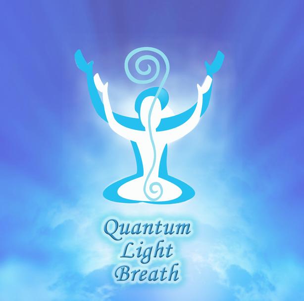 Transforming Negative Attitudes Meditation